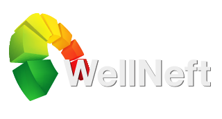 Wellneft-logo@2x