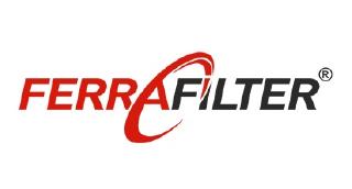Ferra Filter