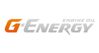 F-Energy
