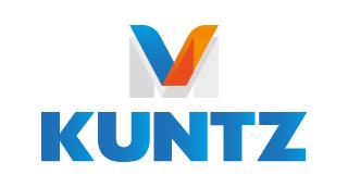 Kuntz Motorenöl