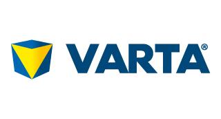 varta-logo@2x